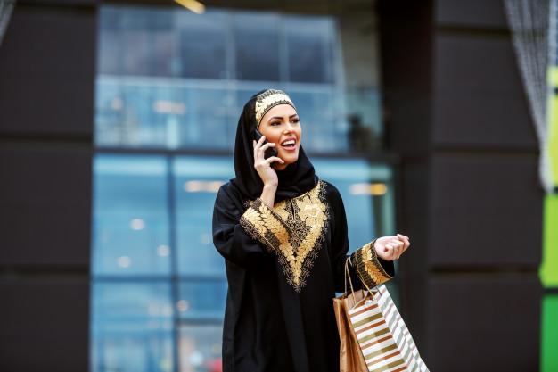 طراحی لباس زنانه شغلی برای آینده