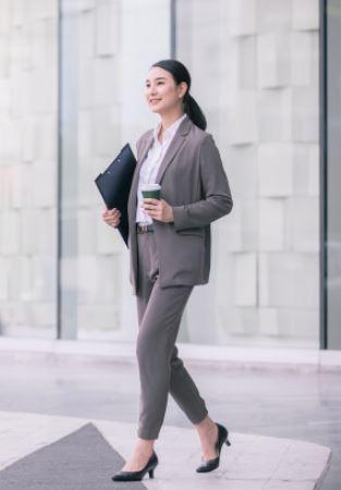 کارشناسی ارشد طراحی لباس