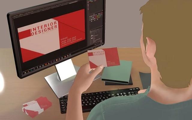 آموزش آنلاین معماری داخلی از صفر تا صد