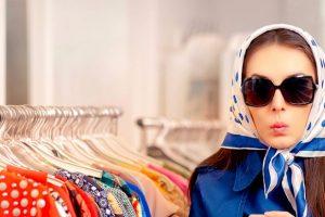 مزایا و معایب رشته طراحی لباس
